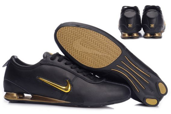 finest selection 3c161 72f70 ... best nike shox rivalry pas cher soldes 772fe fc6e0